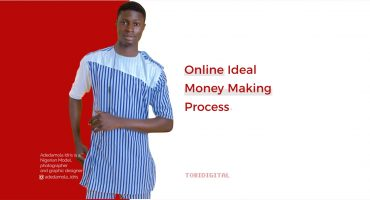 how to make money online 2021
